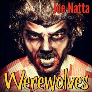 Joe Natta 歌手頭像