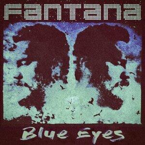 Fantana 歌手頭像