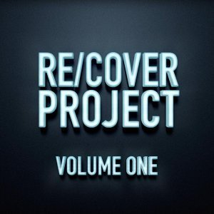 Re/Cover Project 歌手頭像