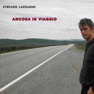 Stefano Lazzarini 歌手頭像