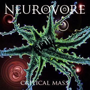 Neurovore 歌手頭像