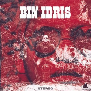 Bin Idris 歌手頭像