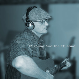 TB Young And The PC Band 歌手頭像