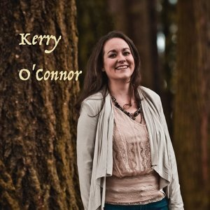 Kerry O'Connor 歌手頭像