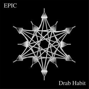 Drab Habit 歌手頭像