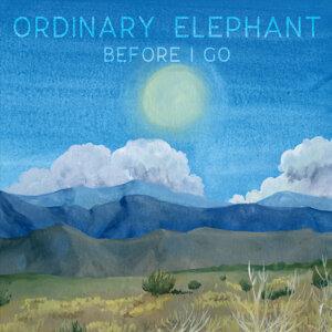 Ordinary Elephant 歌手頭像