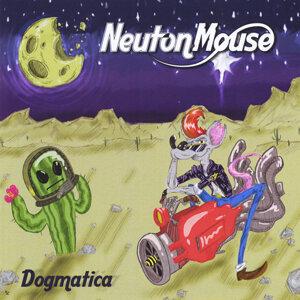 Neuton Mouse 歌手頭像