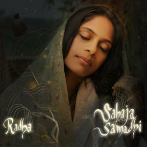 Radha, Mooji Sangha 歌手頭像