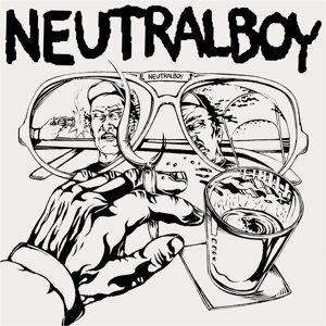 Neutralboy 歌手頭像