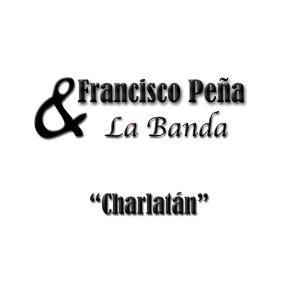 Francisco Peña y la Banda 歌手頭像
