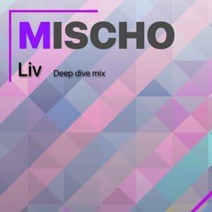 Mischo 歌手頭像