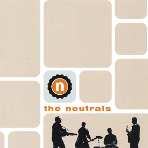 The Neutrals 歌手頭像