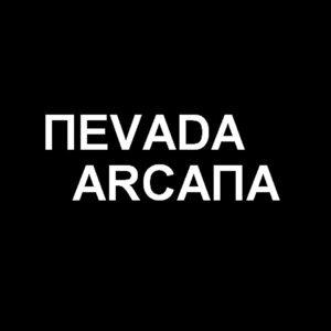 Nevada Arcana 歌手頭像