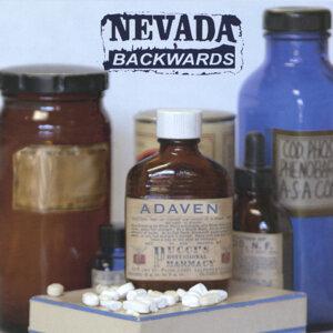 Nevada Backwards 歌手頭像
