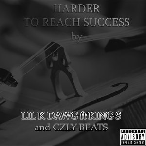 Lil K Dawg, King S, Czly Beats 歌手頭像