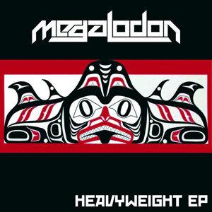 Megalodon 歌手頭像