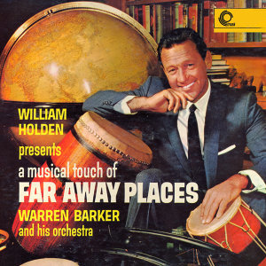 Warren Barker And His Orchestra