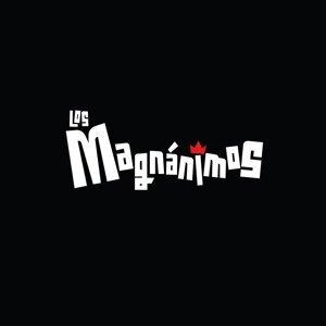Los Magnánimos 歌手頭像