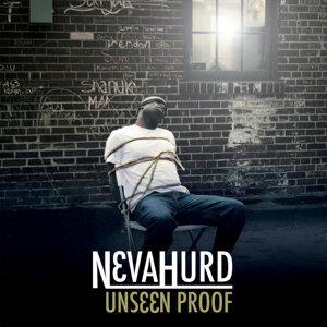 NevaHurd 歌手頭像