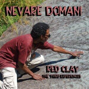 Nevare Domani 歌手頭像