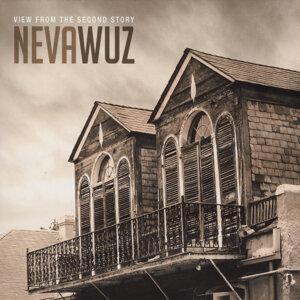 NevaWuz 歌手頭像