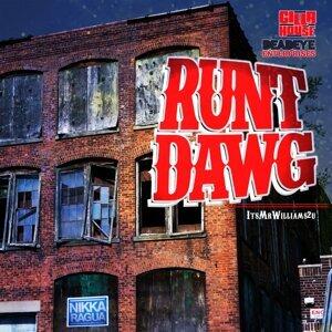 Runt Dawg 歌手頭像