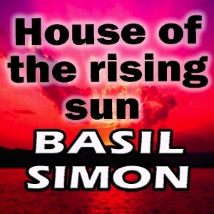 Basil Simon 歌手頭像