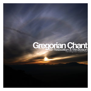 The Gregorian Chant Choir of Saint Michael 歌手頭像