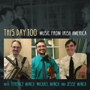 Terence Winch, Michael Winch & Jesse Winch 歌手頭像