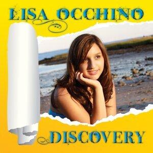 Lisa Occhino