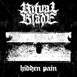 Ritual Blade 歌手頭像