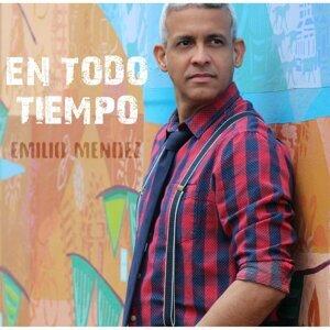 Emilio Mendez 歌手頭像