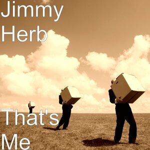 Jimmy Herb 歌手頭像