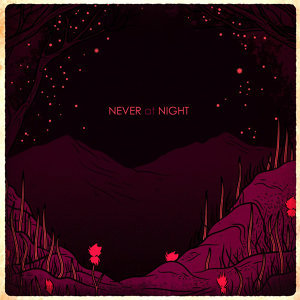Never at Night 歌手頭像