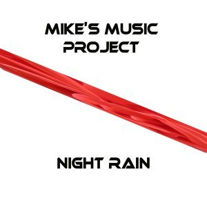 Mike's Music Project 歌手頭像