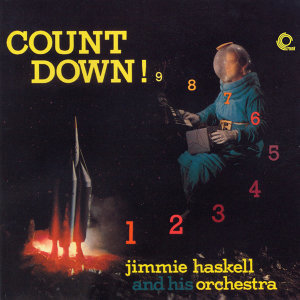 Jimmie Haskell and His Orchestra 歌手頭像