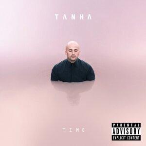 TANHA 歌手頭像