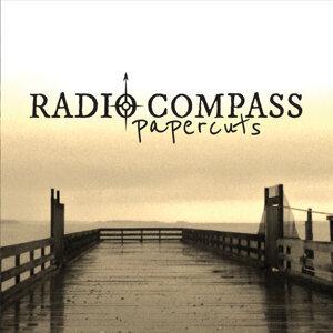 Radio Compass 歌手頭像