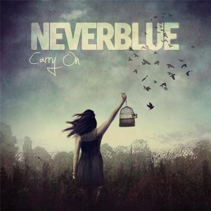 Neverblue 歌手頭像
