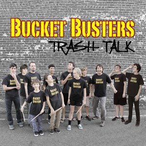 Bucket Busters 歌手頭像
