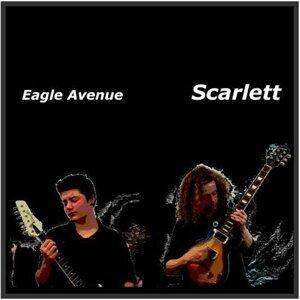 Eagle Avenue 歌手頭像