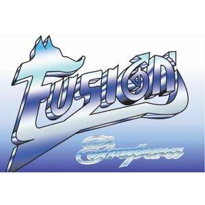 Fusion Grupera 歌手頭像