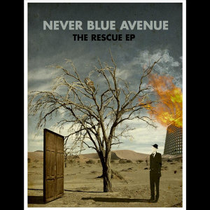 Never Blue Avenue 歌手頭像