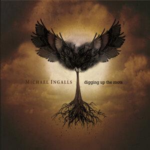 Michael Ingalls 歌手頭像