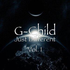 G-Child 歌手頭像