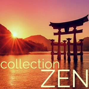 Meditation Zen Master & Healing Music Spirit & Musique Relaxante 歌手頭像