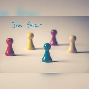Jim Gear 歌手頭像