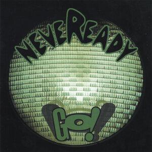neveready 歌手頭像