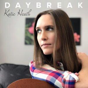 Katie Heath 歌手頭像