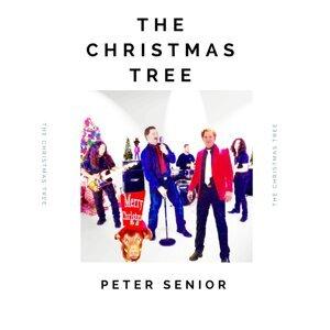 Peter Senior 歌手頭像